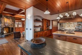 Listing Image 6 for 368 James McIver, Truckee, CA 96161