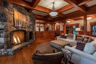 Listing Image 7 for 368 James McIver, Truckee, CA 96161