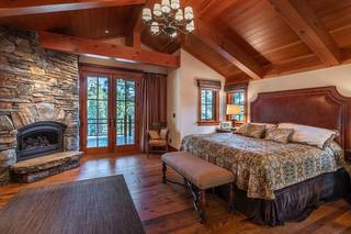 Listing Image 9 for 368 James McIver, Truckee, CA 96161