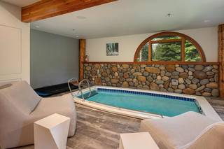 Listing Image 20 for 3058 Mountain Links Way, Olympic Valley, CA 96146