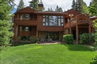 Listing Image 2 for 3058 Mountain Links Way, Olympic Valley, CA 96146