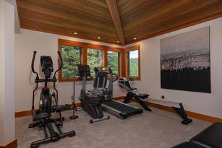 Listing Image 21 for 3058 Mountain Links Way, Olympic Valley, CA 96146