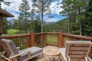 Listing Image 7 for 3058 Mountain Links Way, Olympic Valley, CA 96146