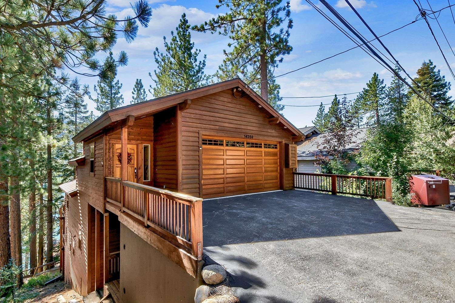Image for 14359 E Reed Avenue, Truckee, CA 96161