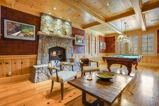 Listing Image 11 for 1615 Squaw Summit Road, Olympic Valley, CA 96146