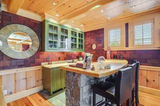 Listing Image 12 for 1615 Squaw Summit Road, Olympic Valley, CA 96146
