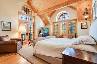 Listing Image 13 for 1615 Squaw Summit Road, Olympic Valley, CA 96146