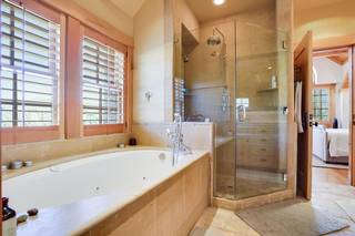 Listing Image 14 for 1615 Squaw Summit Road, Olympic Valley, CA 96146