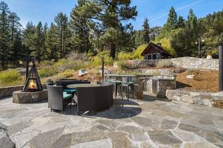 Listing Image 16 for 1615 Squaw Summit Road, Olympic Valley, CA 96146