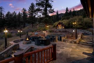 Listing Image 17 for 1615 Squaw Summit Road, Olympic Valley, CA 96146