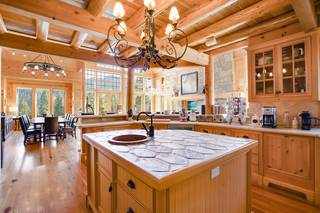 Listing Image 18 for 1615 Squaw Summit Road, Olympic Valley, CA 96146