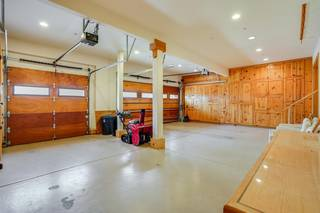 Listing Image 20 for 1615 Squaw Summit Road, Olympic Valley, CA 96146
