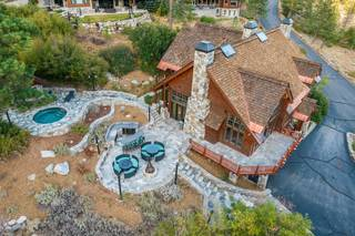 Listing Image 2 for 1615 Squaw Summit Road, Olympic Valley, CA 96146