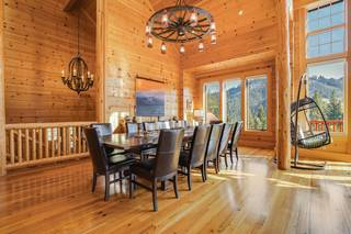 Listing Image 21 for 1615 Squaw Summit Road, Olympic Valley, CA 96146