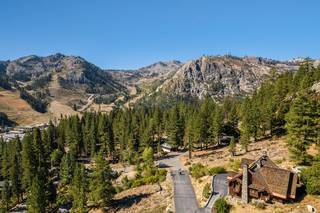 Listing Image 3 for 1615 Squaw Summit Road, Olympic Valley, CA 96146