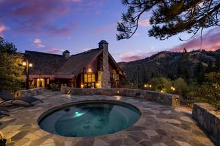 Listing Image 4 for 1615 Squaw Summit Road, Olympic Valley, CA 96146
