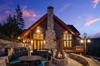 Listing Image 5 for 1615 Squaw Summit Road, Olympic Valley, CA 96146