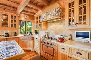 Listing Image 6 for 1615 Squaw Summit Road, Olympic Valley, CA 96146