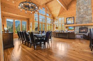 Listing Image 7 for 1615 Squaw Summit Road, Olympic Valley, CA 96146