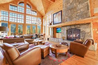 Listing Image 9 for 1615 Squaw Summit Road, Olympic Valley, CA 96146