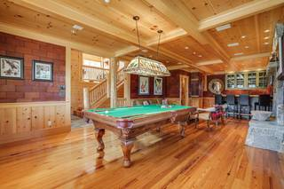 Listing Image 10 for 1615 Squaw Summit Road, Olympic Valley, CA 96146
