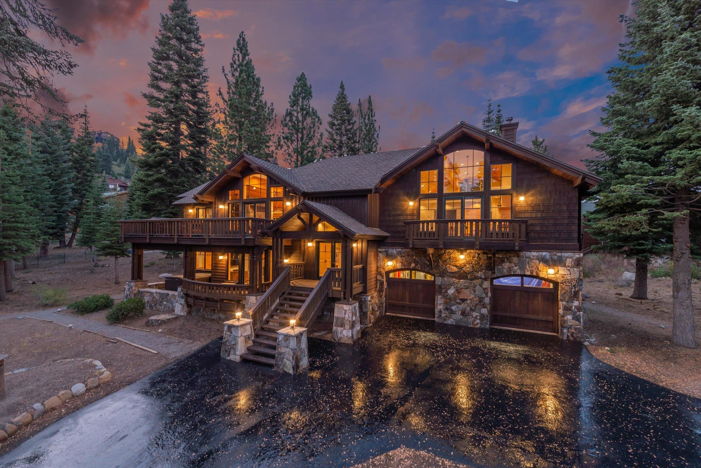 Image for 14115 Skislope Way, Truckee, CA 96161