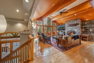 Listing Image 11 for 14115 Skislope Way, Truckee, CA 96161
