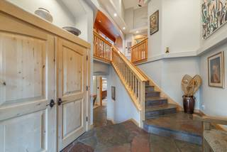 Listing Image 12 for 14115 Skislope Way, Truckee, CA 96161