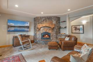 Listing Image 13 for 14115 Skislope Way, Truckee, CA 96161