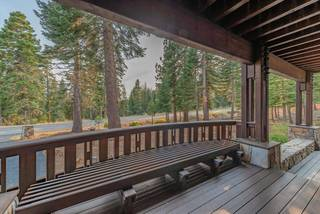 Listing Image 14 for 14115 Skislope Way, Truckee, CA 96161