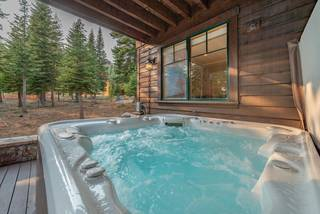 Listing Image 15 for 14115 Skislope Way, Truckee, CA 96161