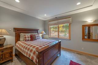 Listing Image 16 for 14115 Skislope Way, Truckee, CA 96161
