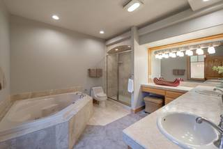 Listing Image 17 for 14115 Skislope Way, Truckee, CA 96161