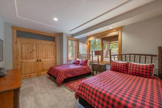 Listing Image 18 for 14115 Skislope Way, Truckee, CA 96161