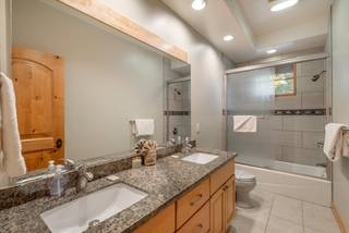 Listing Image 19 for 14115 Skislope Way, Truckee, CA 96161