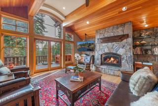 Listing Image 2 for 14115 Skislope Way, Truckee, CA 96161