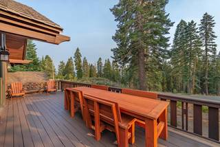 Listing Image 3 for 14115 Skislope Way, Truckee, CA 96161