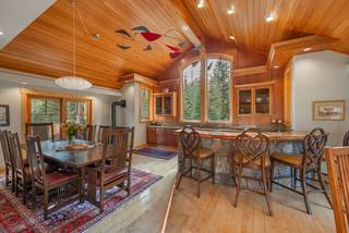 Listing Image 4 for 14115 Skislope Way, Truckee, CA 96161
