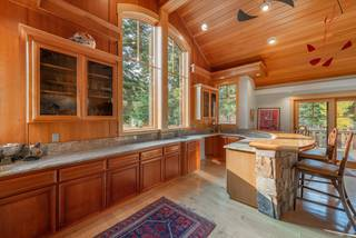 Listing Image 5 for 14115 Skislope Way, Truckee, CA 96161