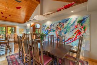 Listing Image 6 for 14115 Skislope Way, Truckee, CA 96161