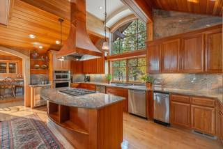 Listing Image 7 for 14115 Skislope Way, Truckee, CA 96161