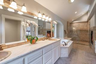 Listing Image 9 for 14115 Skislope Way, Truckee, CA 96161