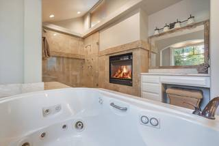 Listing Image 10 for 14115 Skislope Way, Truckee, CA 96161