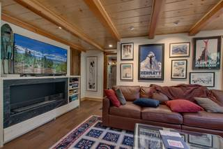 Listing Image 11 for 2705 West Lake Boulevard, Tahoe City, CA 96145