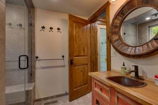 Listing Image 12 for 2705 West Lake Boulevard, Tahoe City, CA 96145