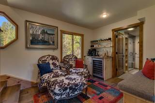 Listing Image 13 for 2705 West Lake Boulevard, Tahoe City, CA 96145