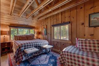 Listing Image 14 for 2705 West Lake Boulevard, Tahoe City, CA 96145