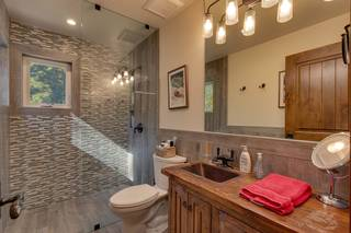 Listing Image 15 for 2705 West Lake Boulevard, Tahoe City, CA 96145