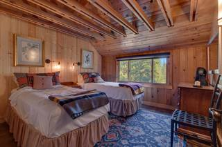 Listing Image 16 for 2705 West Lake Boulevard, Tahoe City, CA 96145