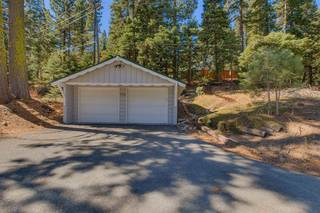 Listing Image 17 for 2705 West Lake Boulevard, Tahoe City, CA 96145